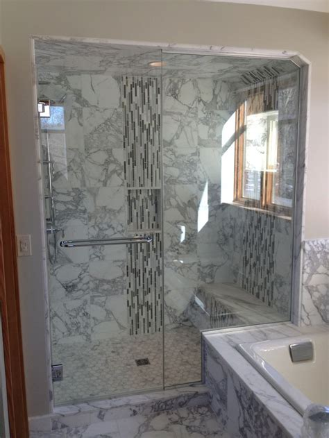 unique shower door ideas 17 best images about shower door tub enclosure ideas on pinterest custom shower doors