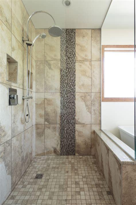 bathroom gallery    construction