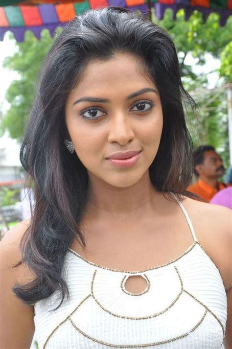 Cute Indian Teen Girls Pic Beautiful Indian Teenager