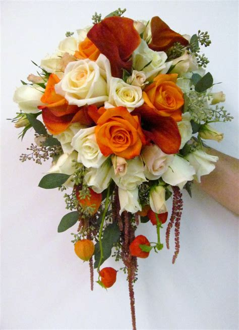 Fall Wedding Flowers Buffalo Wedding And Event Flowers By