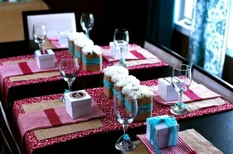 baby shower table setting ideas homemade baby shower decorations ideas for baby boy baby shower ideas