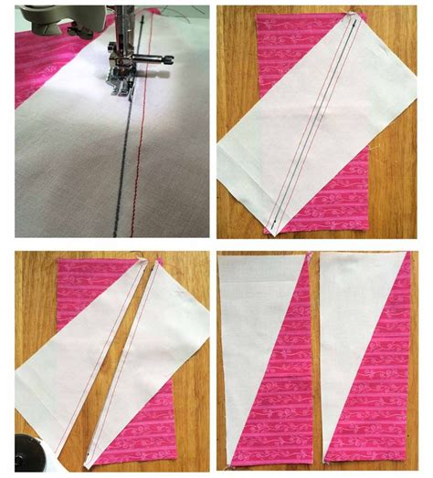 images   rectangle triangle quilts