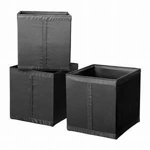 Boite Rangement Vetement : skubb rangement tissu ikea ~ Teatrodelosmanantiales.com Idées de Décoration