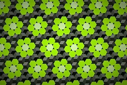 3d Flower Cube Patterns Pattern Colors Textures
