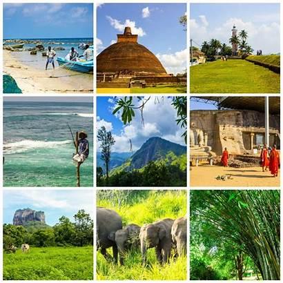 Lanka Sri Places Visit Globalhelpswap Galle