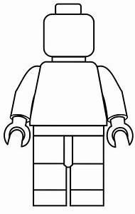 lego man template pin the head on the lego man carter With lego minifigure head template