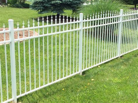 home hartlage fence company