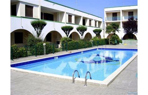 bibione appartamenti privati privato affitta appartamento vacanze bibione annunci