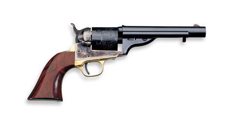 1872 Open Top Early Model  Uberti Replicas  Top Quality