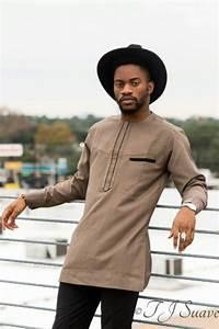 Senator Wears Designs For Men [December] 2018 | Couture Crib