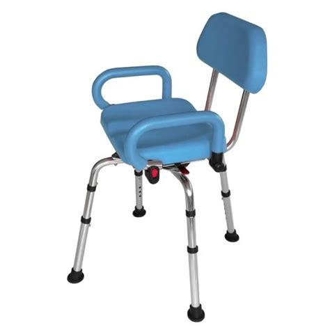 chaise de pour handicap 233 chaise id 233 es de