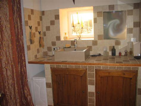 construire meubl lavabo forum d entraide