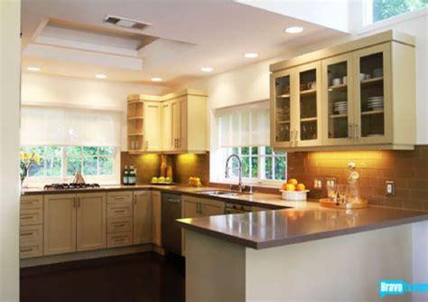 jeff lewis kitchen designs flipping out jeff lewis design contemporary kitchen 4898