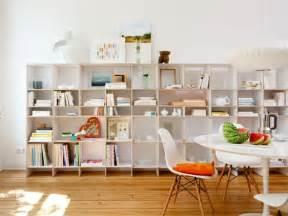 Wohnen Auf Kleinem Raum : 47 besten wohnen auf kleinem raum bilder auf pinterest jugendzimmer einrichten wohn ~ Markanthonyermac.com Haus und Dekorationen