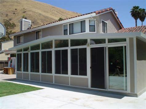 cost  build  sunroom