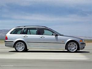 Bmw 330xd E46 : bmw serie 3 e46 touring 330xd pack luxe 13cv occasion vendre 69 pictures to pin on pinterest ~ Gottalentnigeria.com Avis de Voitures