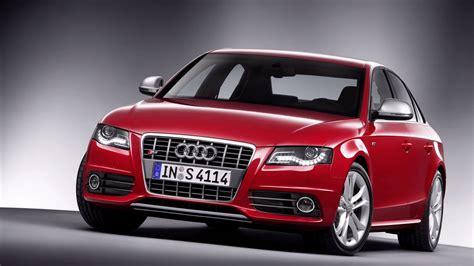 Audi Car,audi Car Hd Wallpaper
