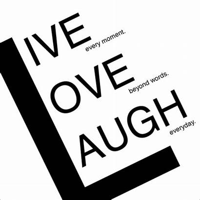 Laugh Clipart Jokes Programmer Deviantart Clip Library