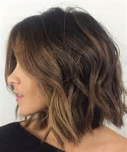 Frisurentrend 2017 Lange Haare by über 1 000 Ideen Zu Mittellange Haarschnitte Auf Halblange Kurzhaarfrisuren