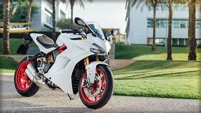 Ducati Supersport 939 Wallpapers Motorcycle Sportsbike Accessories