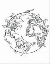 Treasure Map Drawing Coloring Getdrawings sketch template
