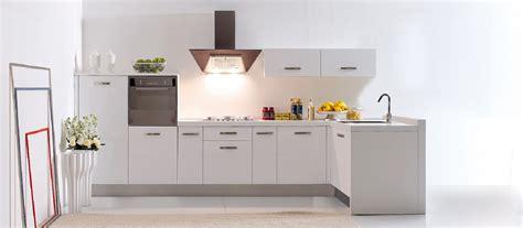 cuisine cuisine avec angle pas cher sur cuisinelareduc cuisine 233 quip 233 e avec 233 lectrom 233 nager