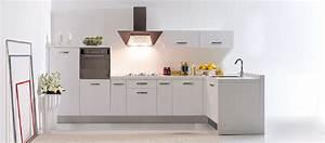 Cuisine D Angle : meuble pour evier d angle 4 cuisine traditionnelle am233ricaine cuisines cuisiniste evtod ~ Teatrodelosmanantiales.com Idées de Décoration
