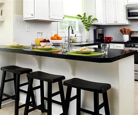 granite countertops atlanta kitchen countertops in atlanta