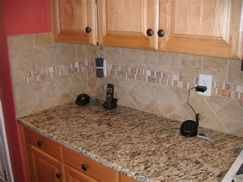 floor and tile decor santa santa cecilia granite with tile backsplash nc