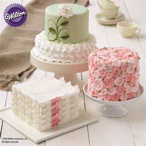Win One Of Two Wilton Cake & Cupcake Decorating Courses. Room Rentals Indianapolis. Sure Fit Dining Room Chair Covers. Expensive Living Room Furniture. Decorative Wall Sconces Candle Holders. Room Screen Divider. Tree Home Decor. Decorations For On Top Of Kitchen Cabinets. Black And White Room Decor