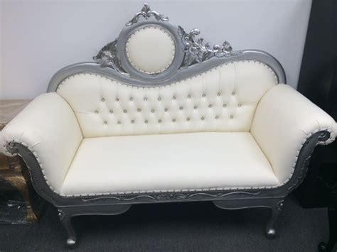 throne chairs chiavari chair rental in los angeles san diego