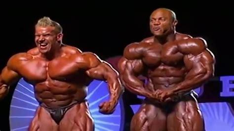 Best Bodybuilding Motivation Compilation Mp3 Download