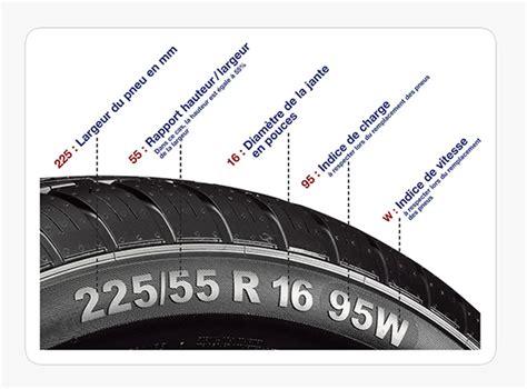 siege rehausseur auto comment lire un pneu norauto