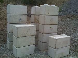Betonsteine Gartenmauer Preise : betonsteine l form preise l und u steine kortmann beton l steine 120 preise mischungsverh ~ Frokenaadalensverden.com Haus und Dekorationen
