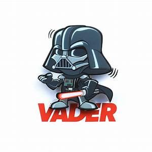 Star Wars Decke : star wars beleuchtung nachtlicht decke schirm taschenlampe bettseitig 3d ebay ~ Orissabook.com Haus und Dekorationen