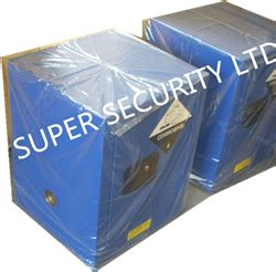 can cardboard boxes be stored in flammable cabinets metal chemical flammable solvent storage cabinet heavy