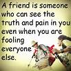 Loosing Someone You Love Quotes Image