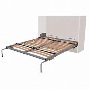 mecanisme pour lit escamotable 28 images lit armoire With tapis de yoga avec canapé lit automatique