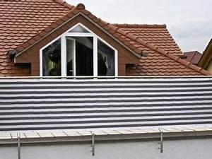 Bauhaus Türen Außen : bauhaus sichtschutz balkon gel nder f r au en ~ Markanthonyermac.com Haus und Dekorationen