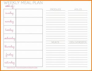 search results for meal plan calendar calendar 2015 With monthly dinner calendar template