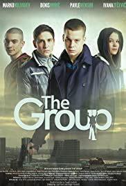 Grupa (TV Series 2019- ) - IMDb