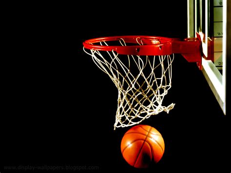 Animated Basketball Wallpapers - wallpapers amazing basketball wallpapers