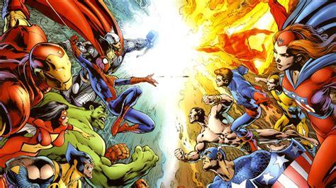 hd superhero wallpapers wallpapersafari