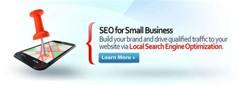 small business seo is seo becoming more important for local businesses