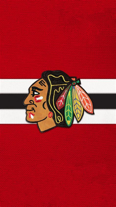 Chicago Blackhawks Wallpaper Iphone Chicago Blackhawks Wallpaper For Iphone Wallpapersafari