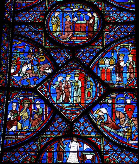 vitraux de chartres wikiwand
