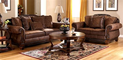 brown leather recliner sofa set 28 brown leather sofa set for sportprojections com