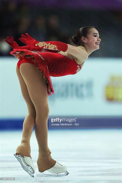 IL nome della rosa | figure skating | Pinterest | Hanyu ...