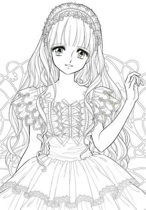 Princesse ariel, little mermaid, drakulaura from. #menina | Figuras para colorir, Desenhos coloridos ...