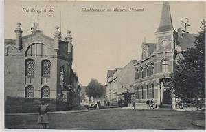 Markt De Nienburg : ak nienburg saale marktstrasse postamt mensch ansichtskarten markt kaufen ~ Orissabook.com Haus und Dekorationen